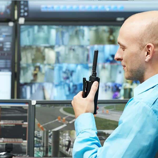 sicurezza e vigilanza Porto Cervo